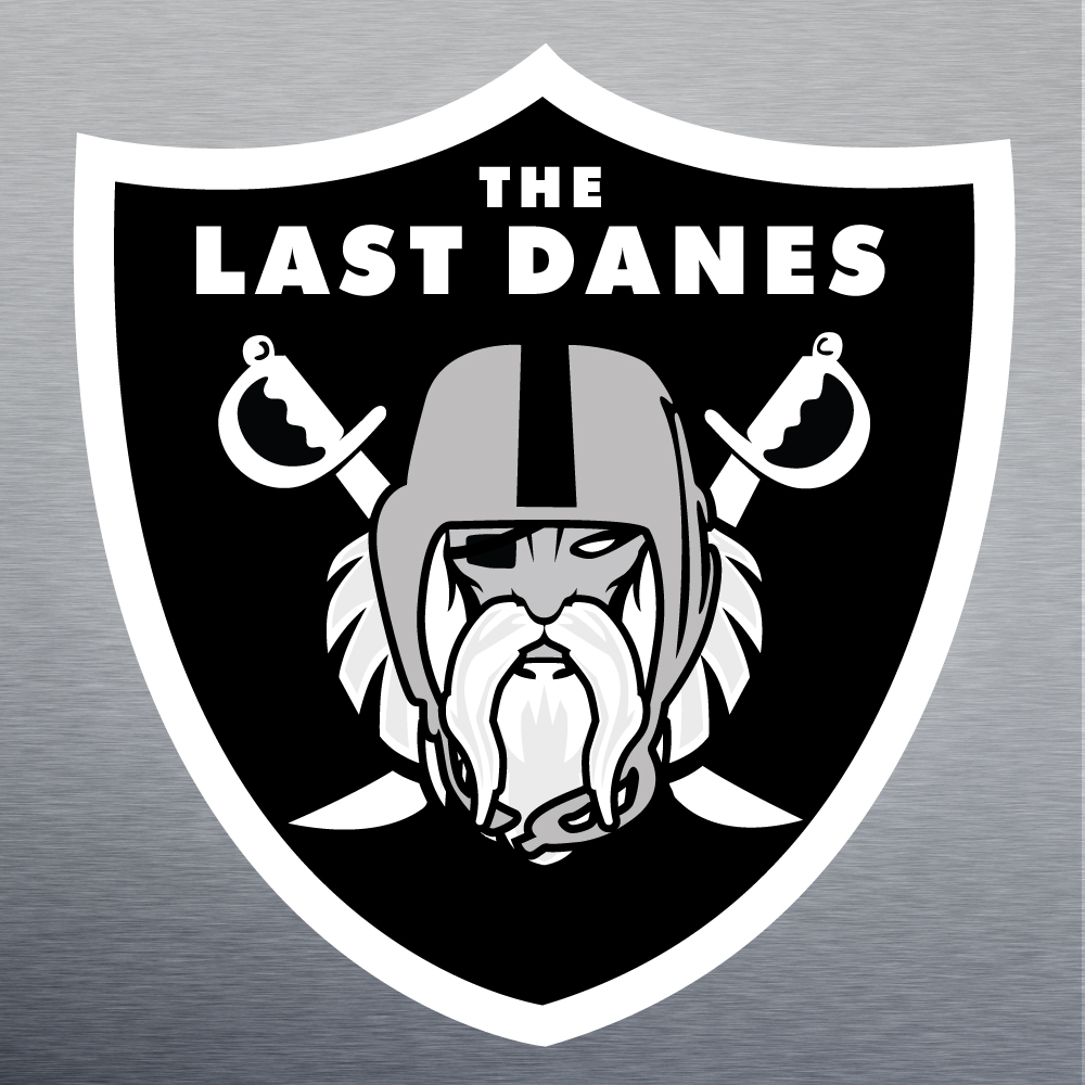 TLD_raiders