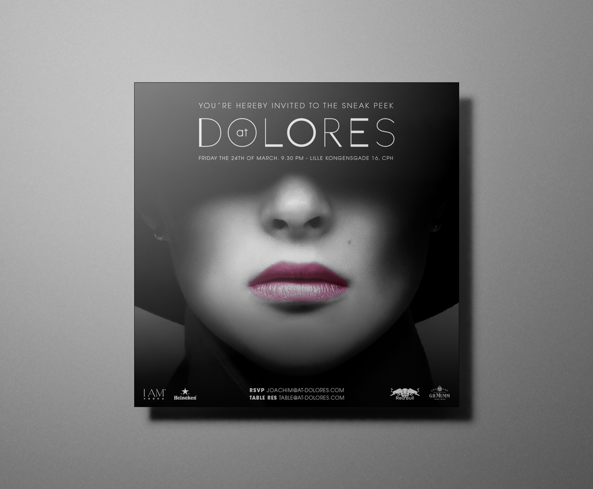 at_dolores_flyer_1200x990