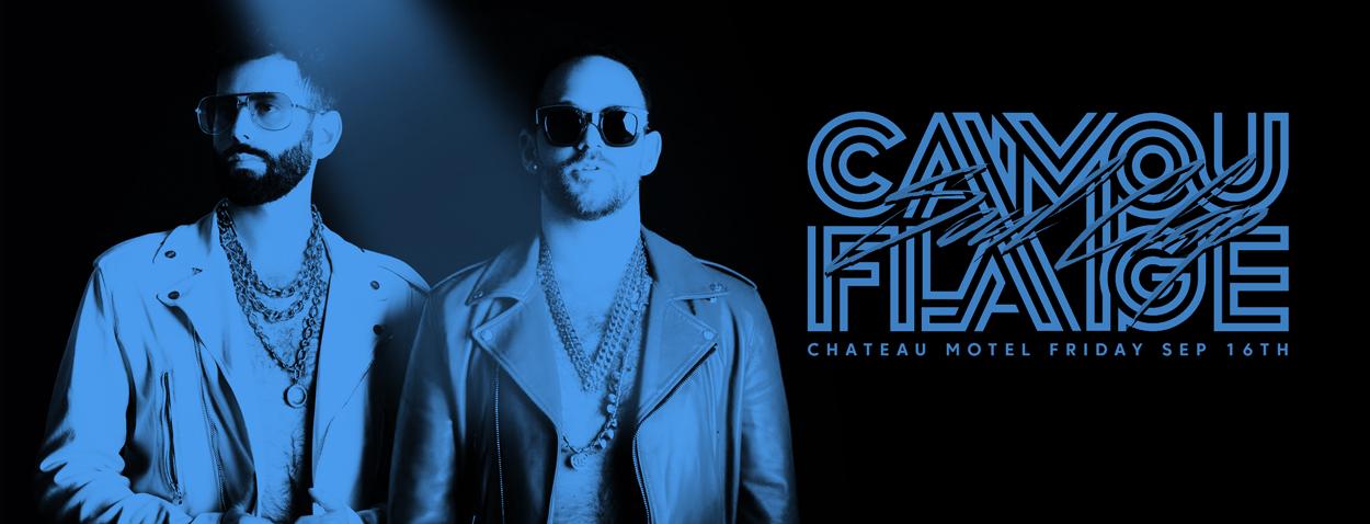 camou_soulclap_fb