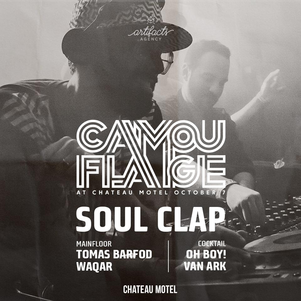 camou_soulclap_v2_ef