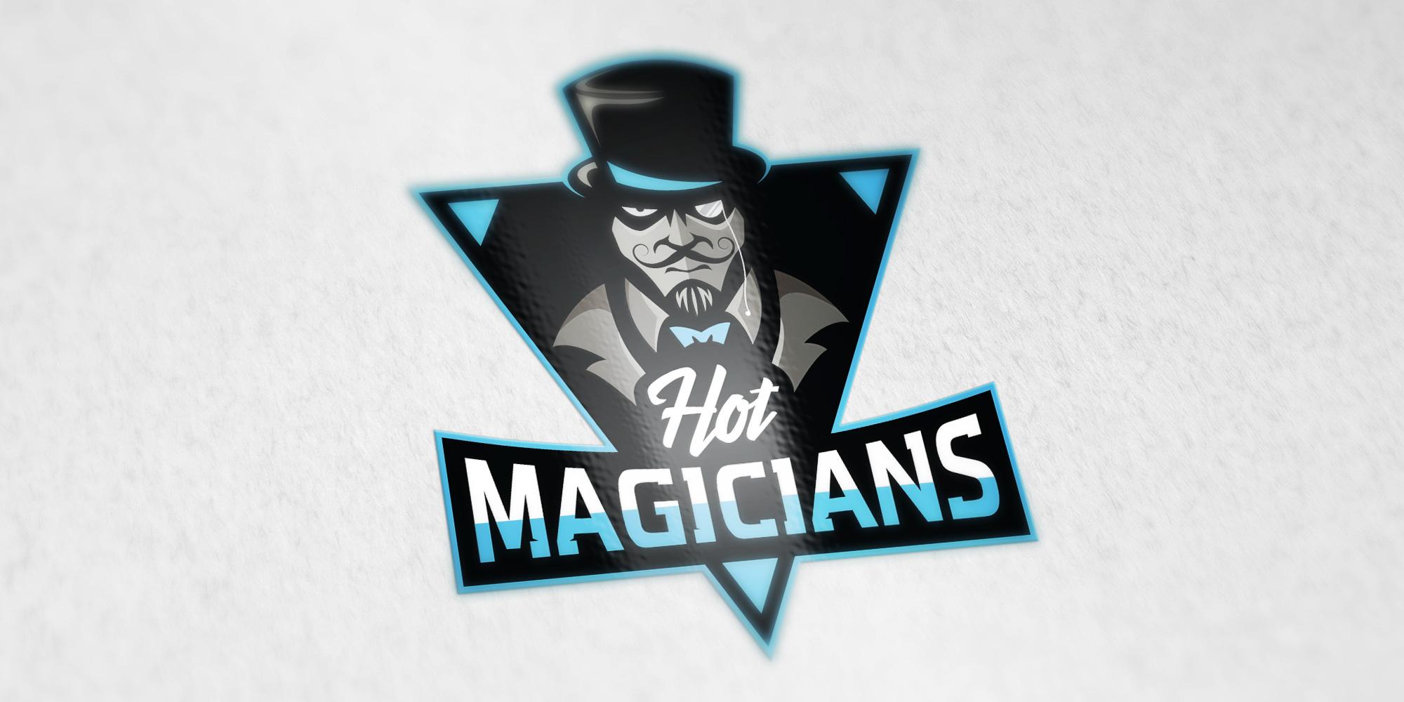 hotm_logo_2000x1000