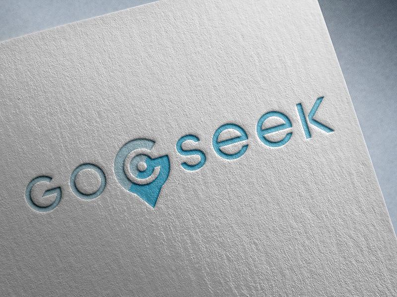 new_goseek_800x600
