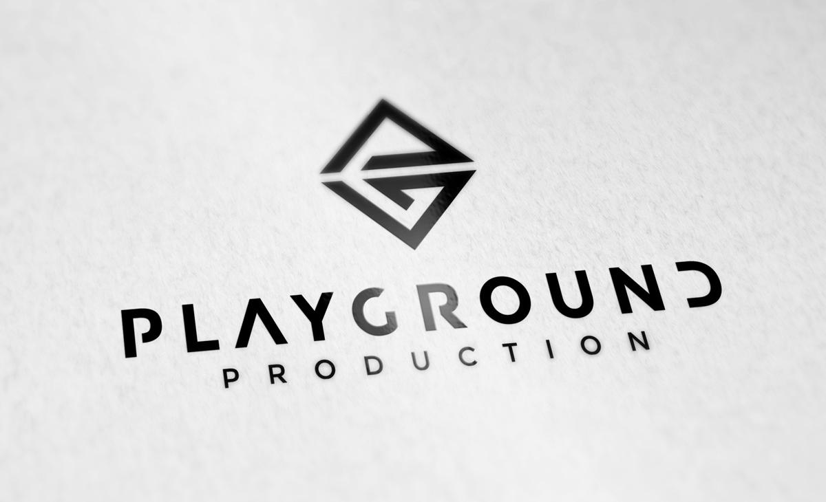 pg_logo_1200px