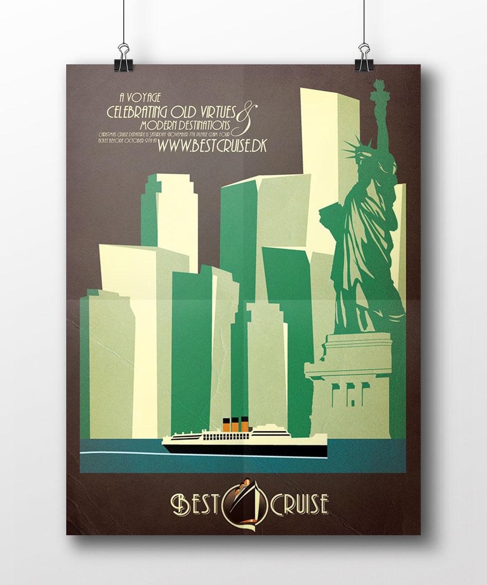 poster_bestcruise