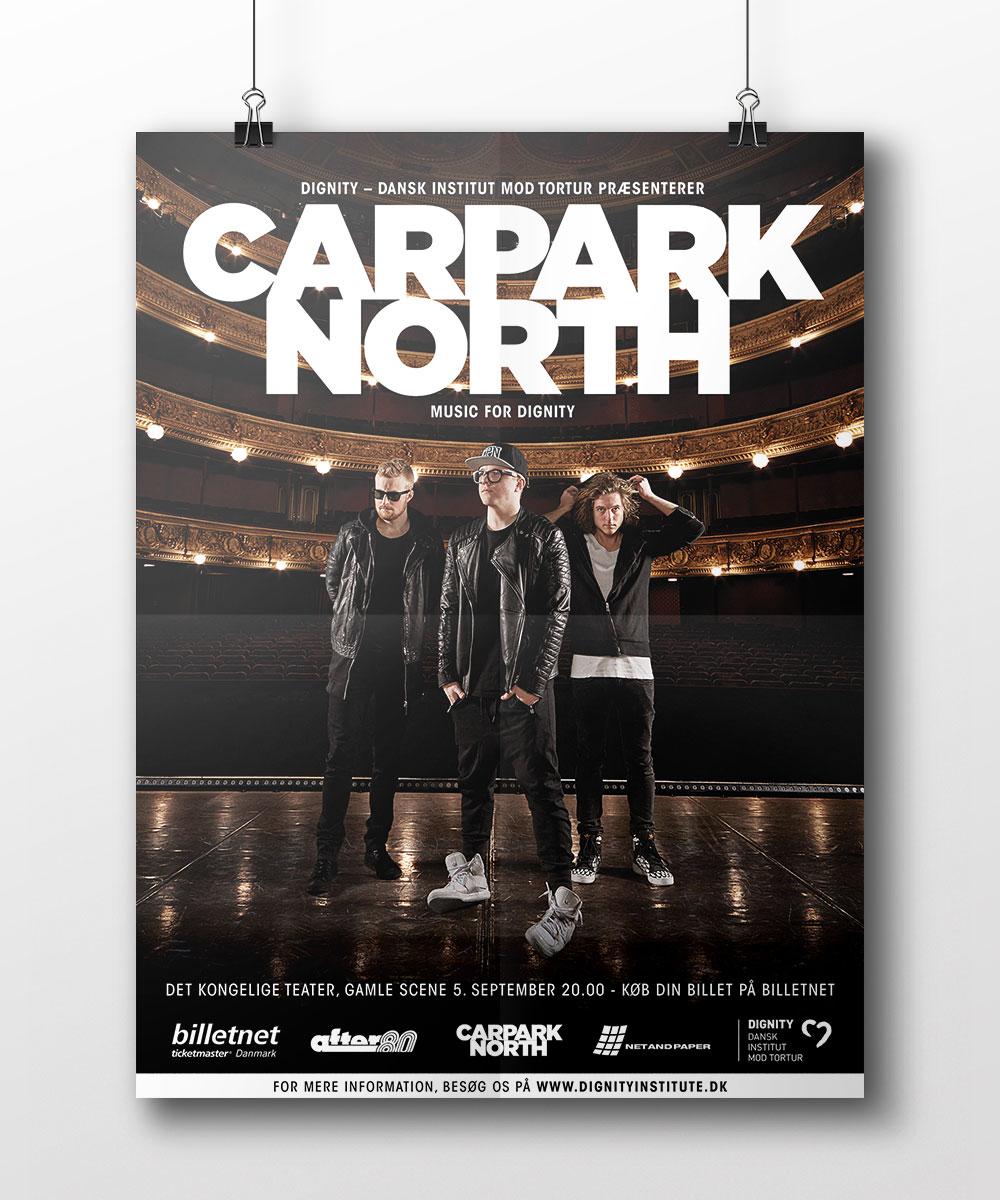 poster_carpark
