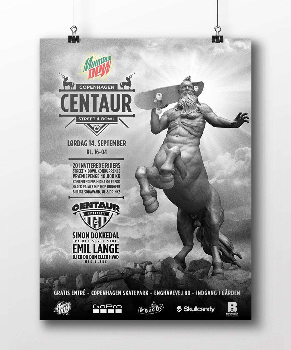 poster_centaur