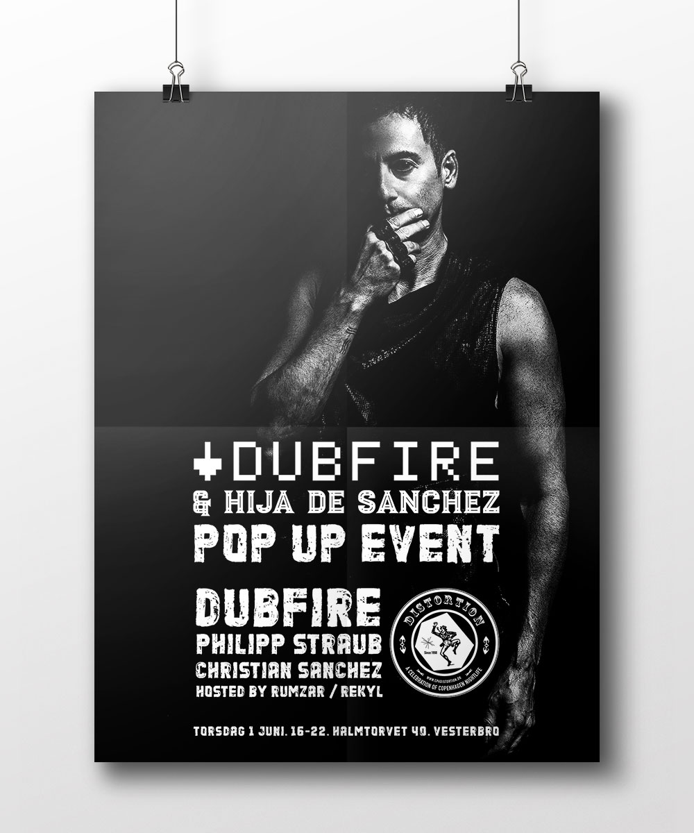 poster_dubfire