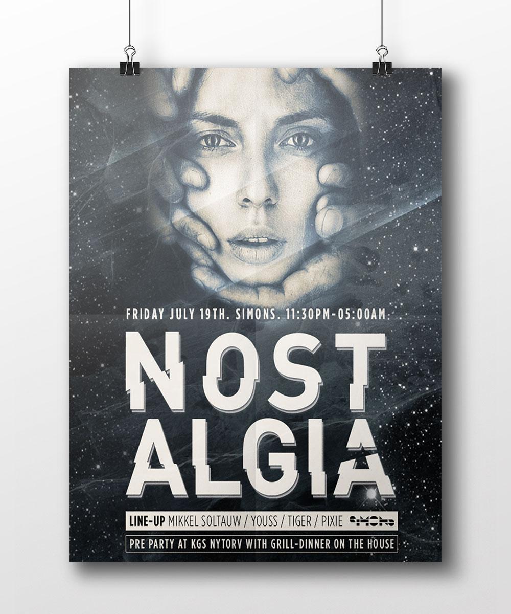poster_nostalgia