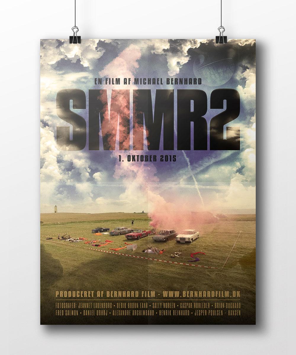 poster_smmr2