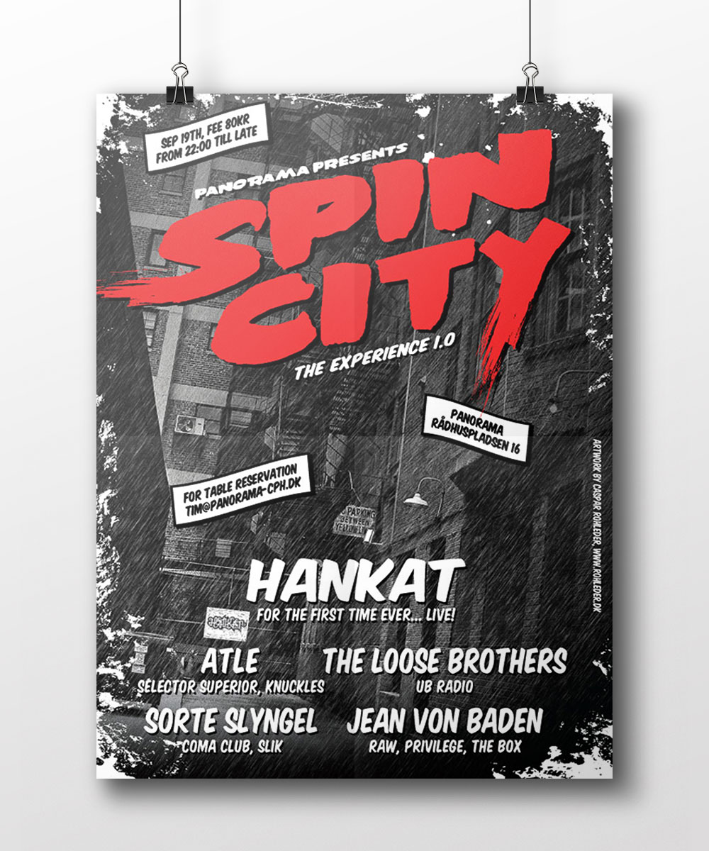 poster_spincity
