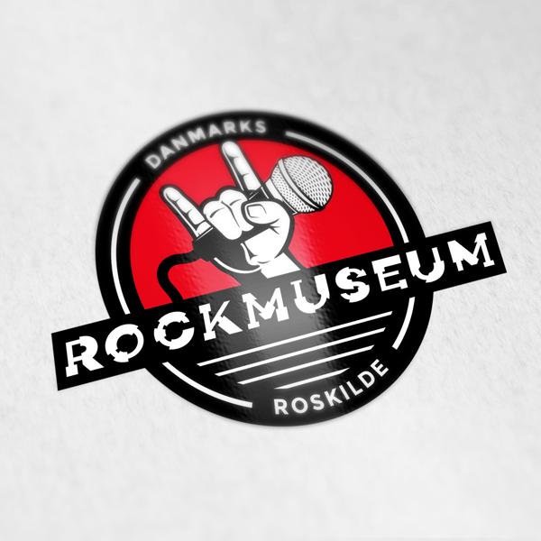 Danmarks Rock museum
