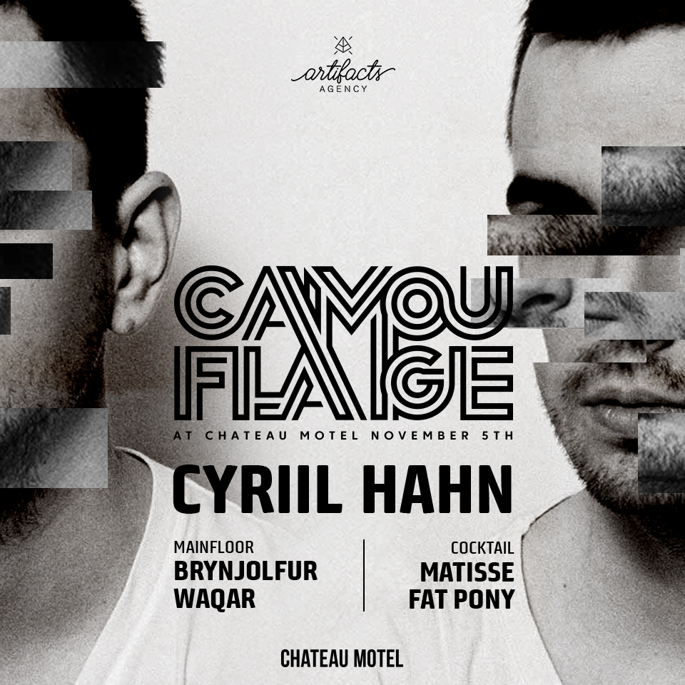 cyril_sq