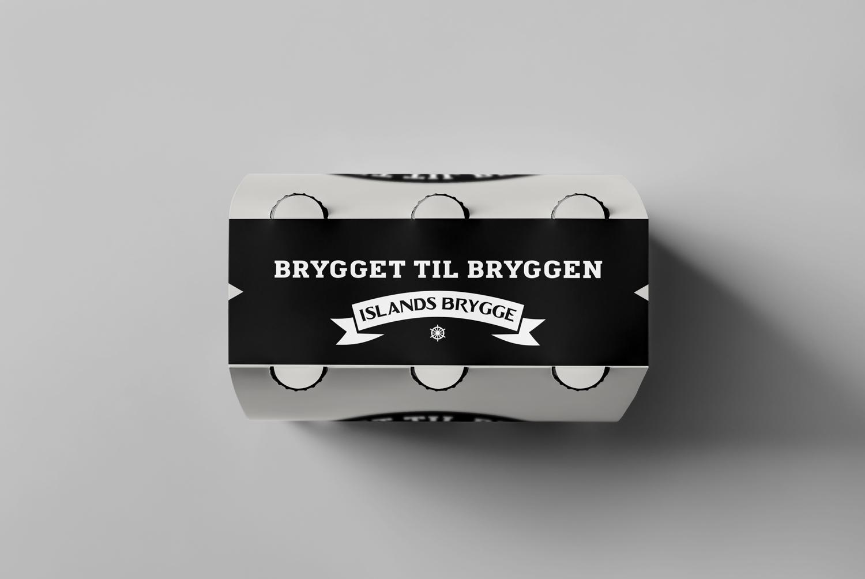 brygget+til+bryggen_6