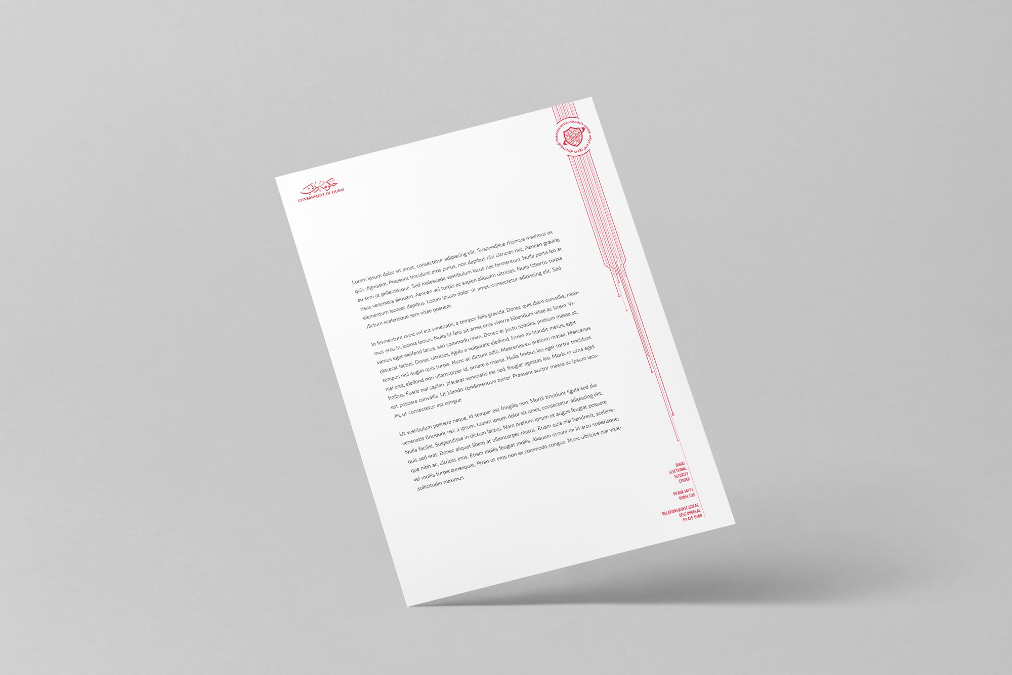 desc_letterhead