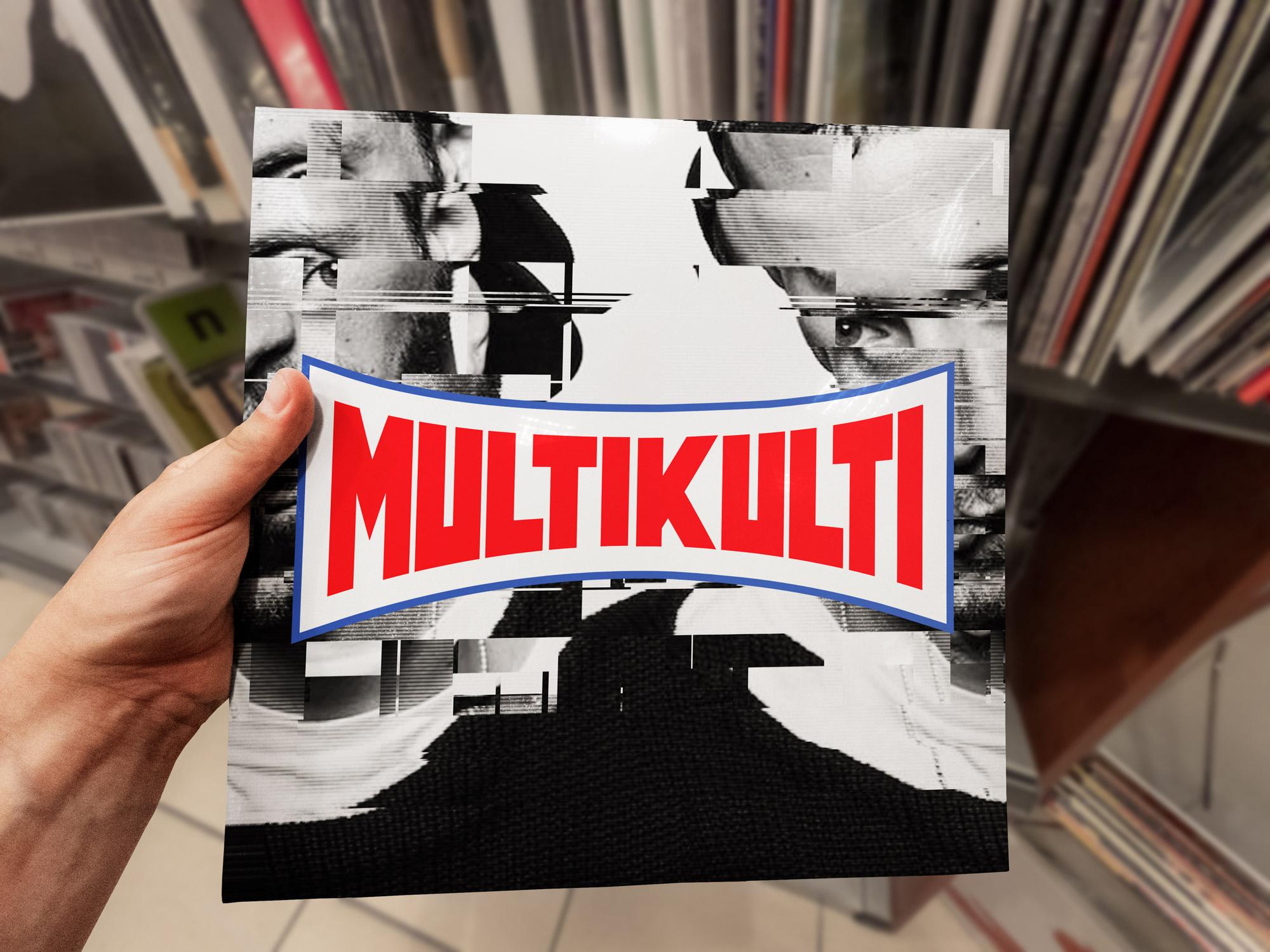 multikulit_vinyl