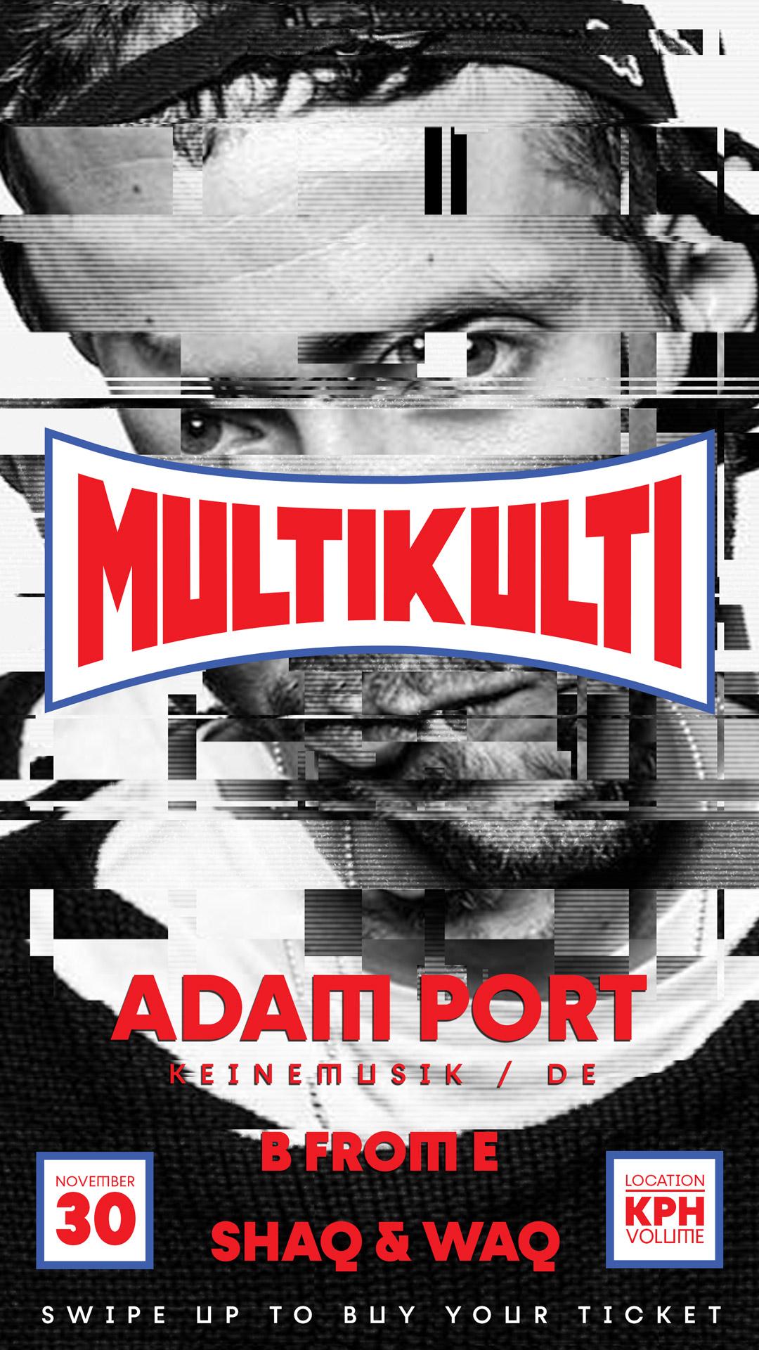 multikulti_1080x1920_ig