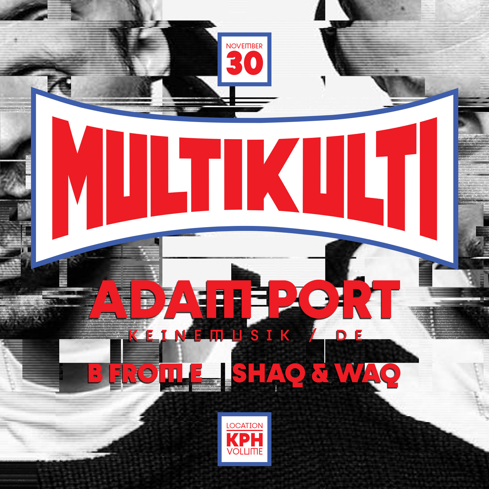 multikulti_1920x1080_postC
