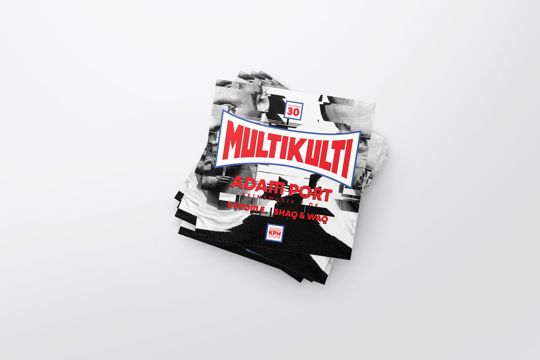 multikulti_flyer03