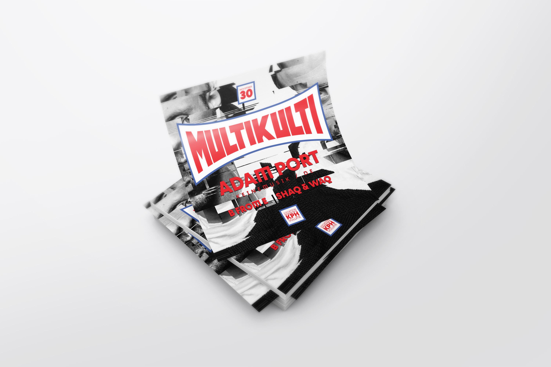 multikulti_flyer05