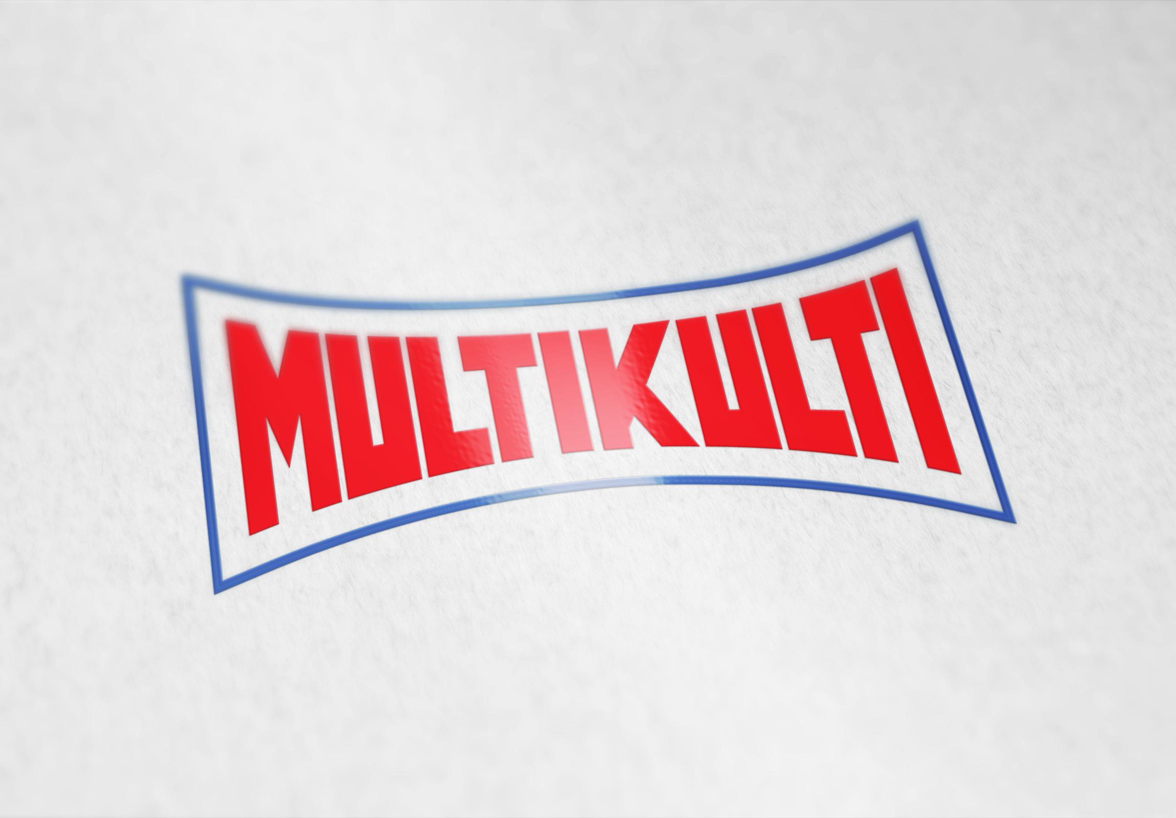 multikulti_logo
