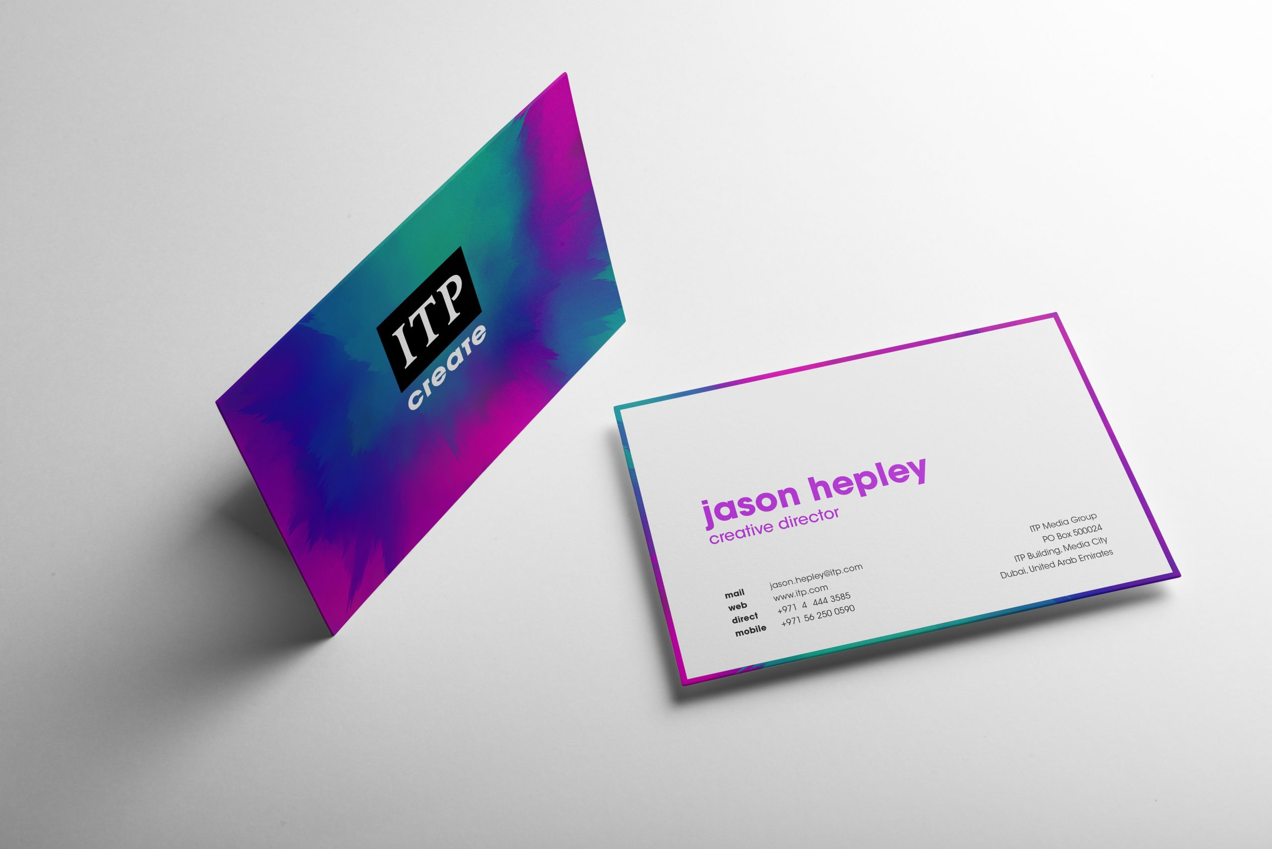 04-business-cards