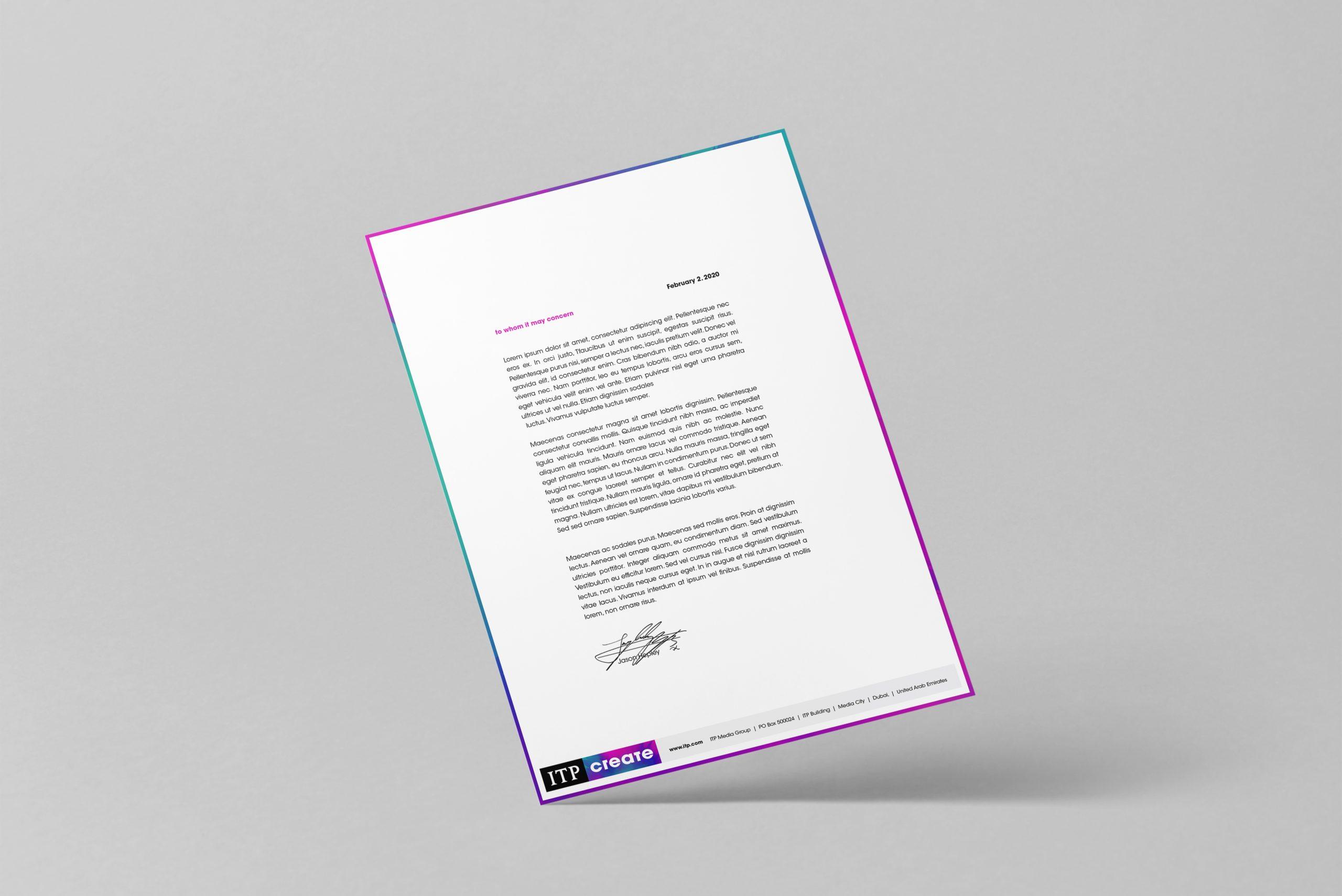 04_Paper-A4-Mock-up