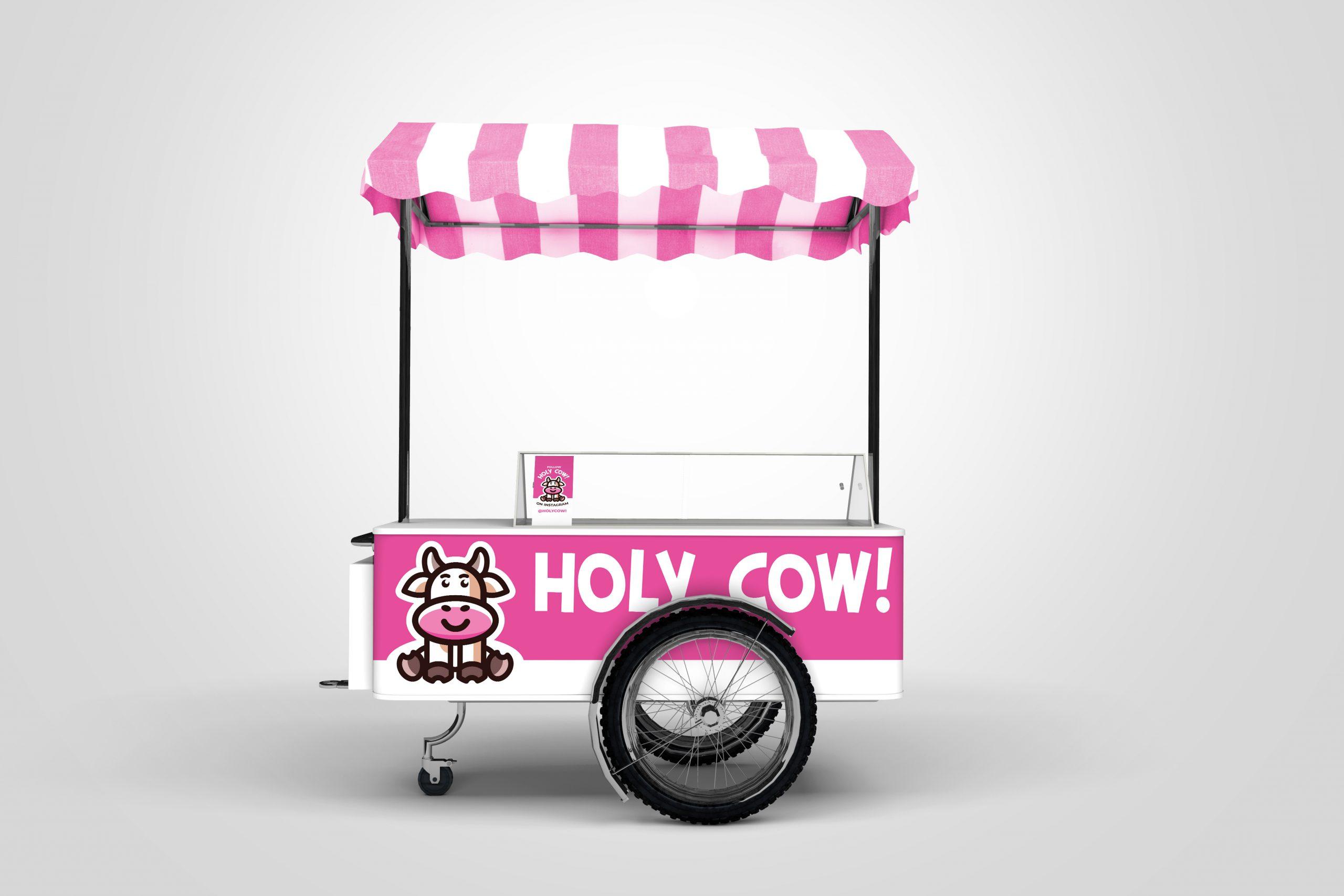 hc_ice_cream_cart_2