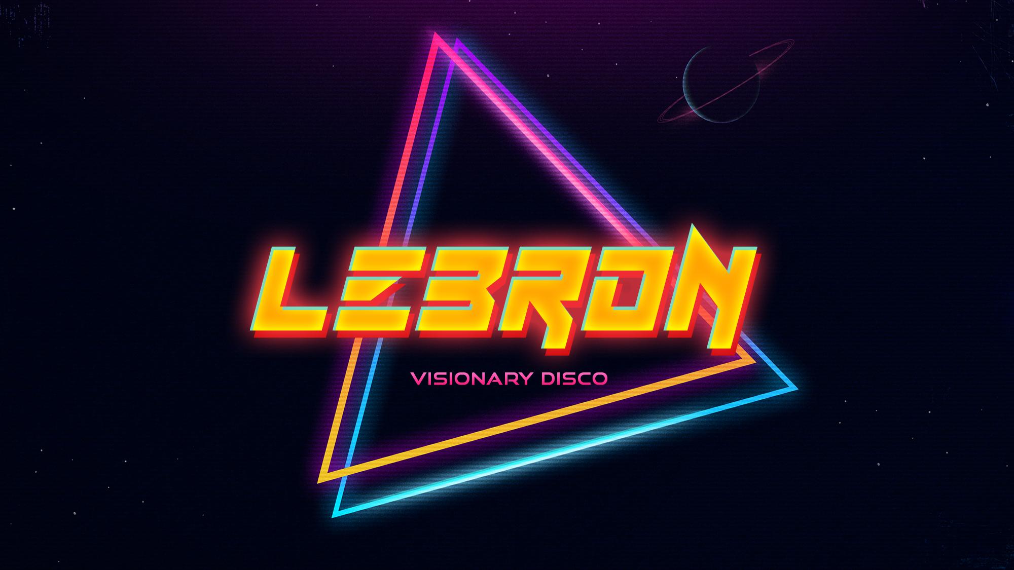 LEBRON-01