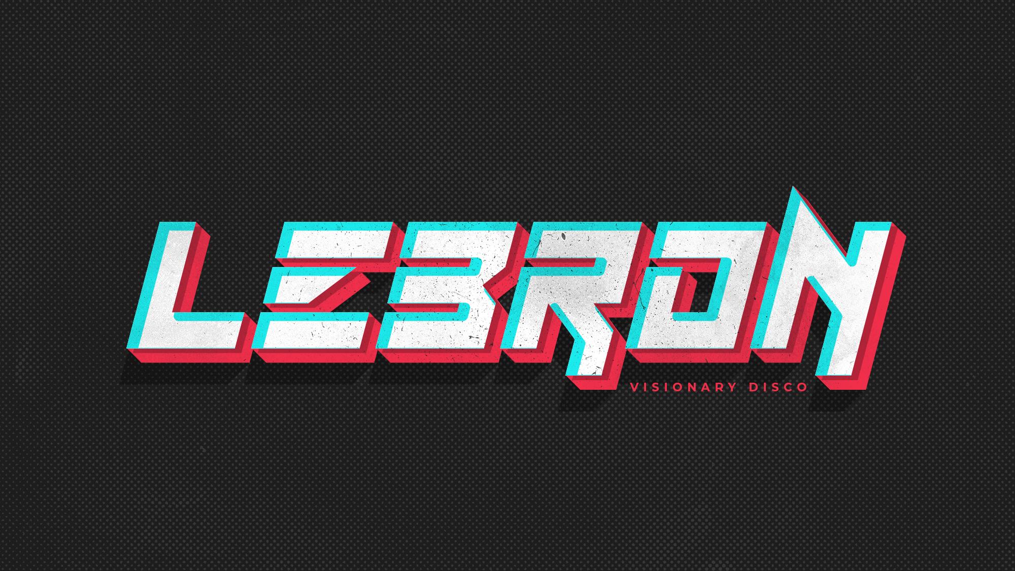 LEBRON-03
