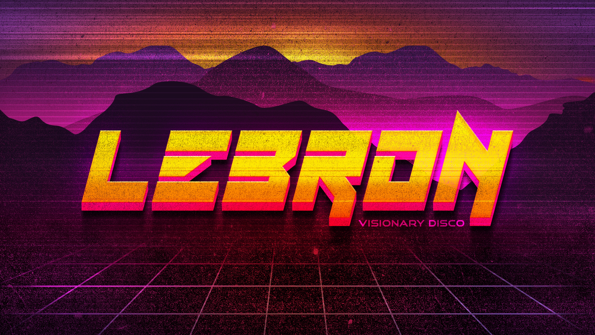 LEBRON-06