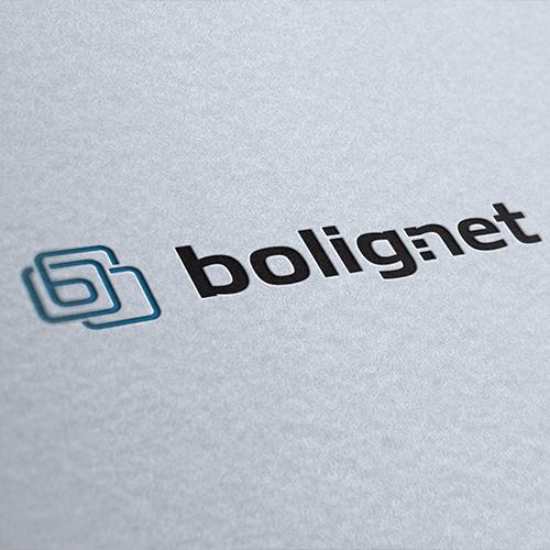 Bolignet