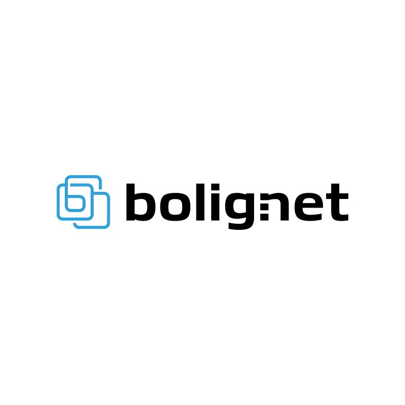 bolignet800