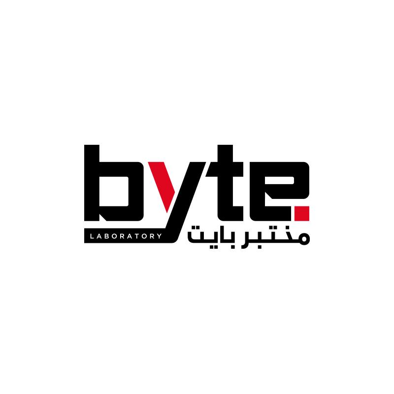 byte800
