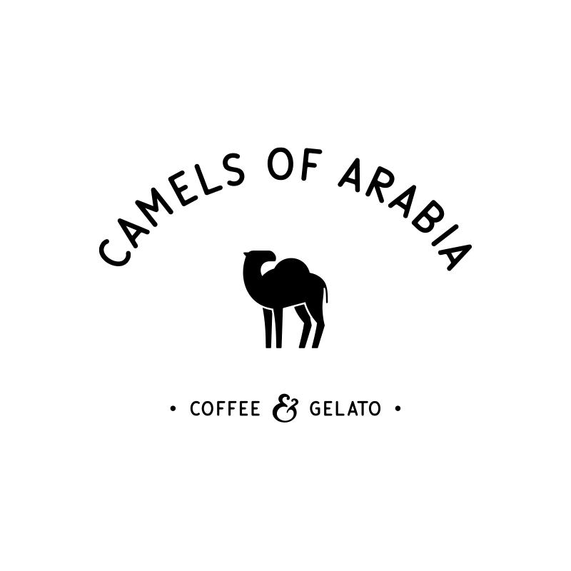 camels800