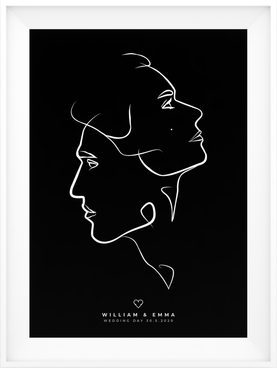 couple_poster_love_black