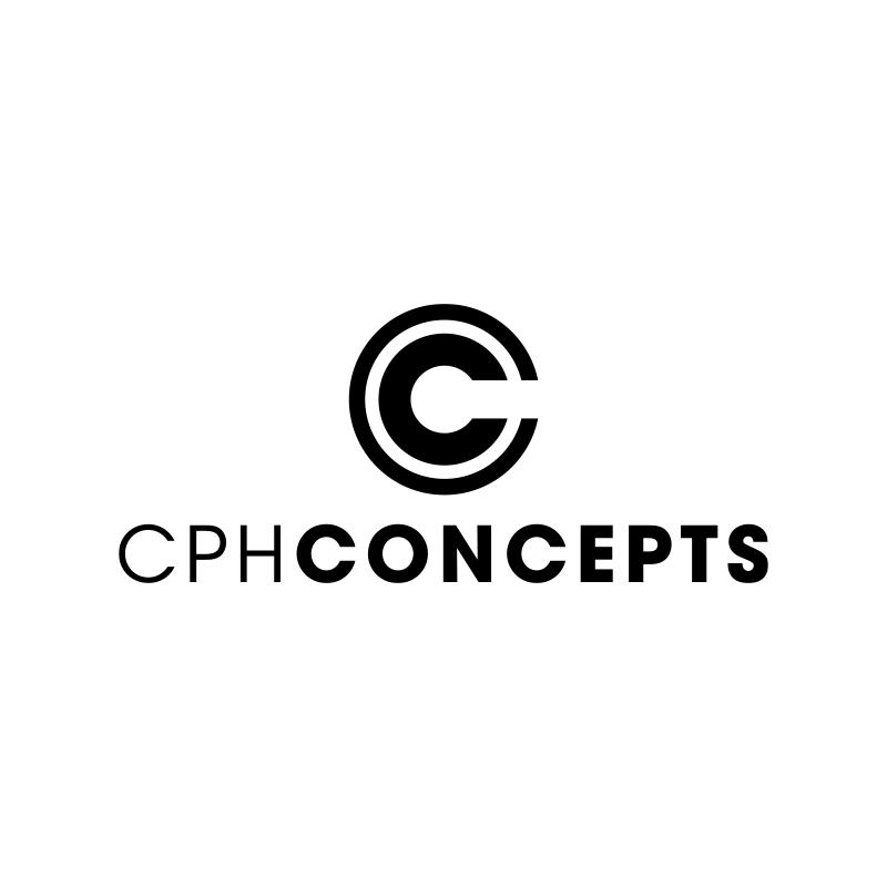 cphc800