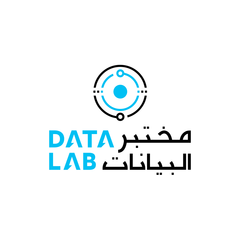 datalab800