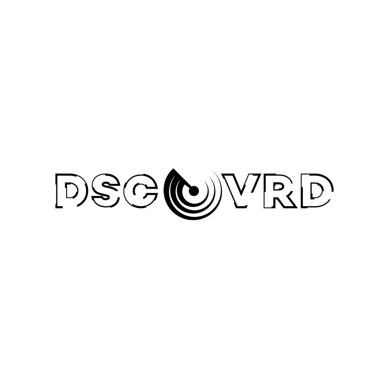 dscvrd800