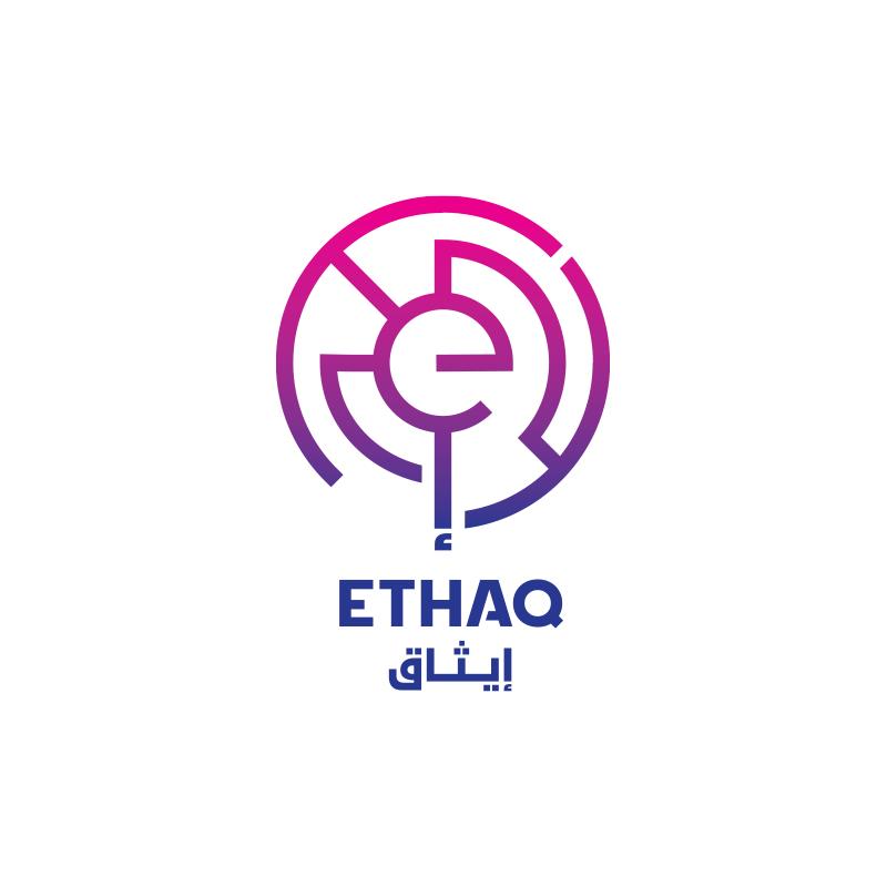ethaq800
