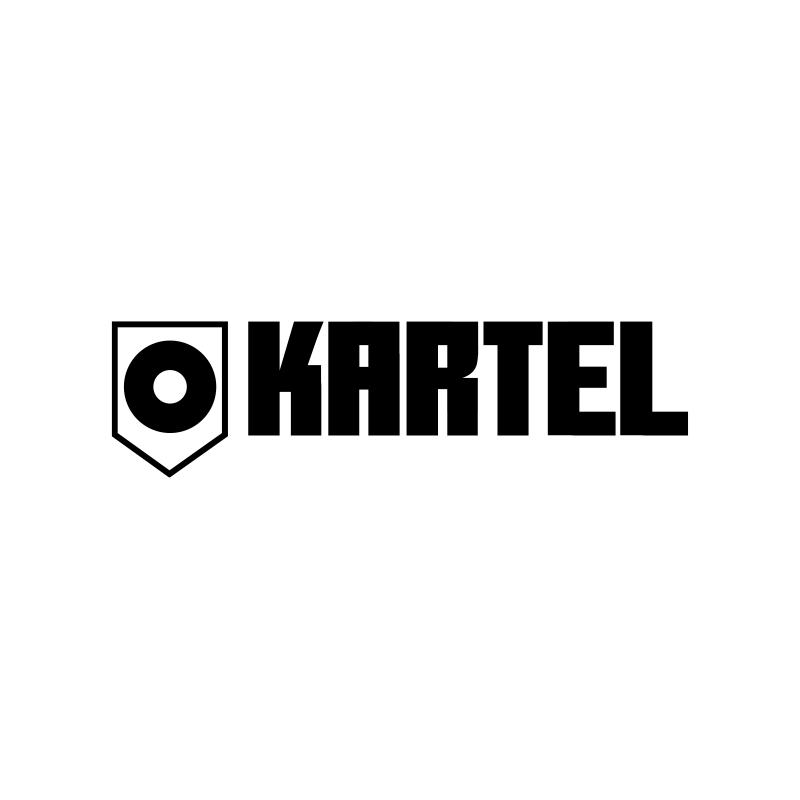 kartelb800