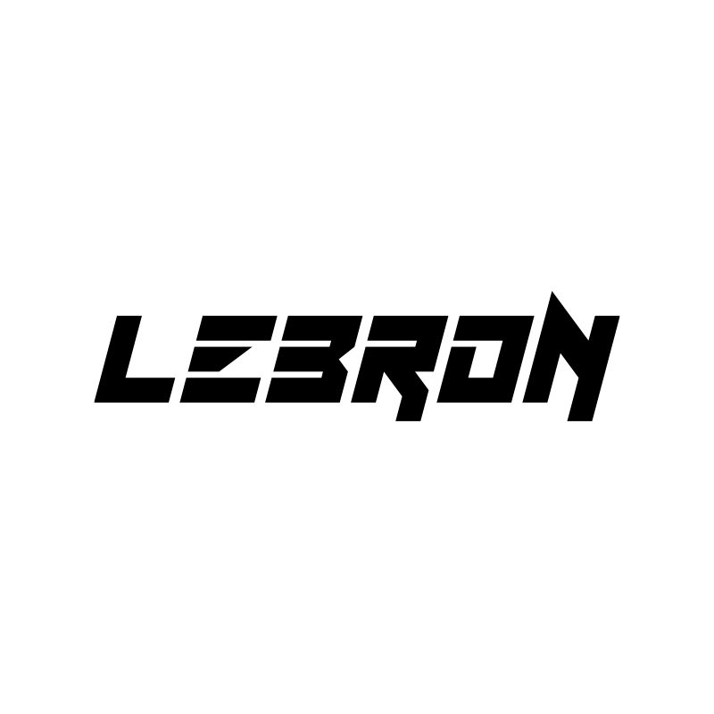 lebron800