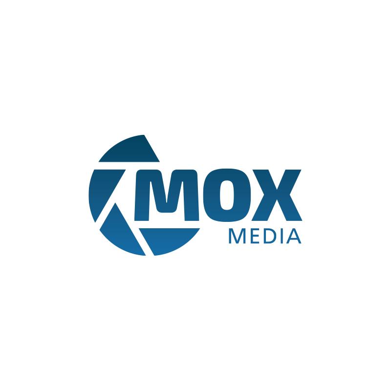mox800