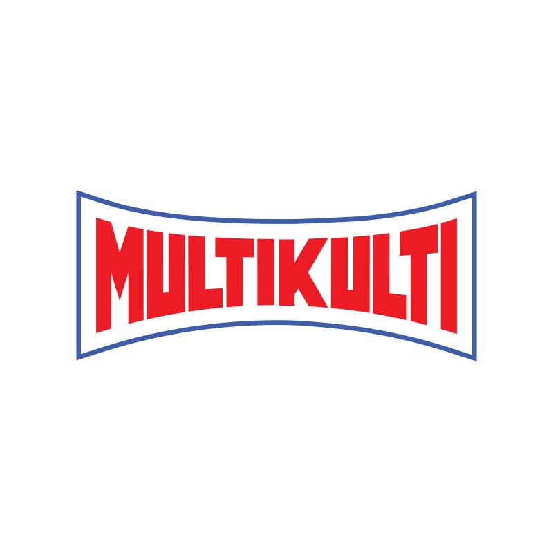 multikulti800