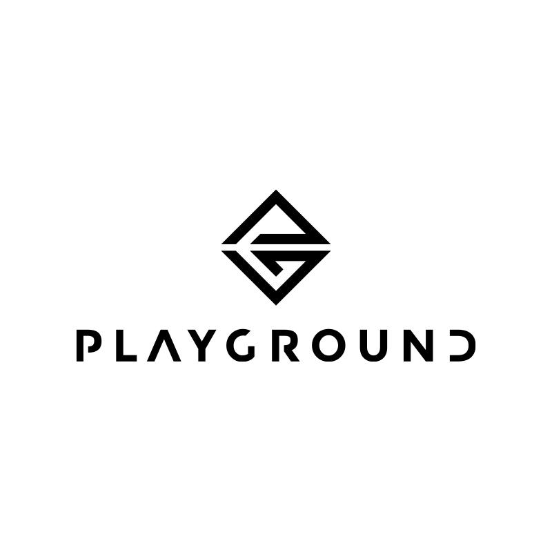 play800