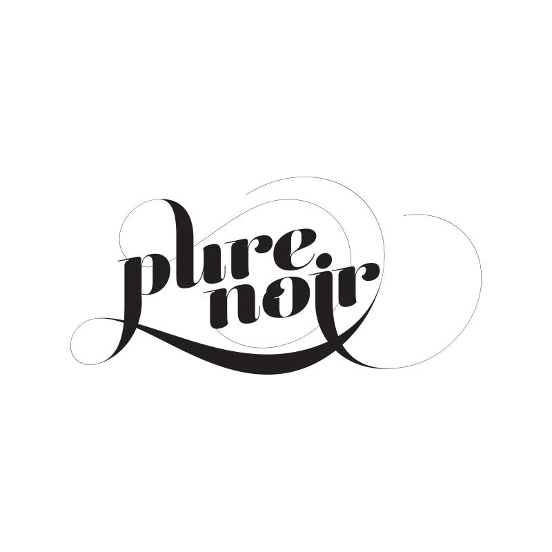pure800