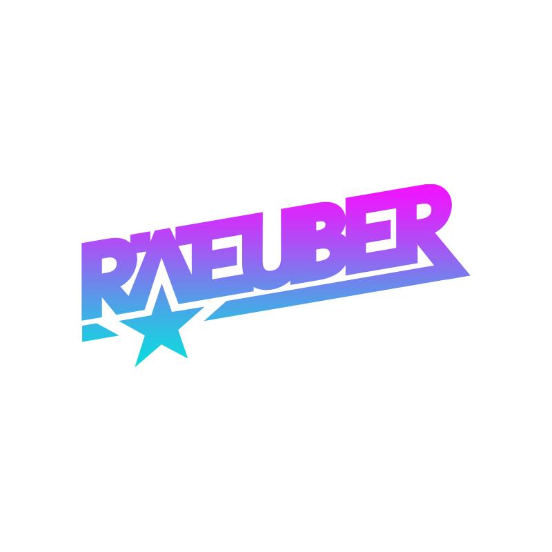 reuber800