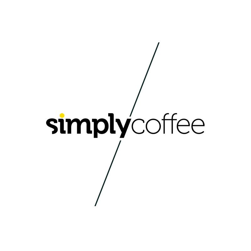 simply800