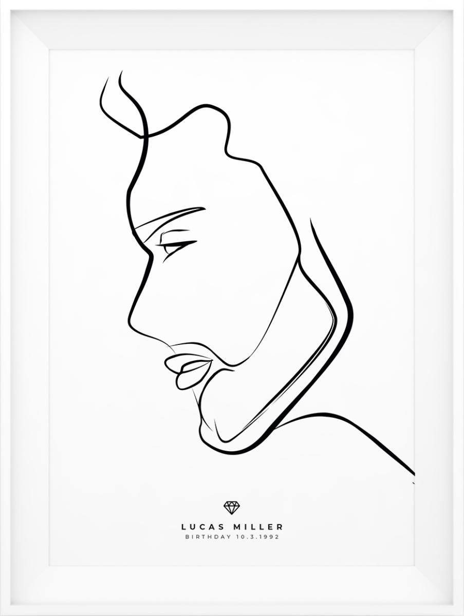 single_poster_closeup