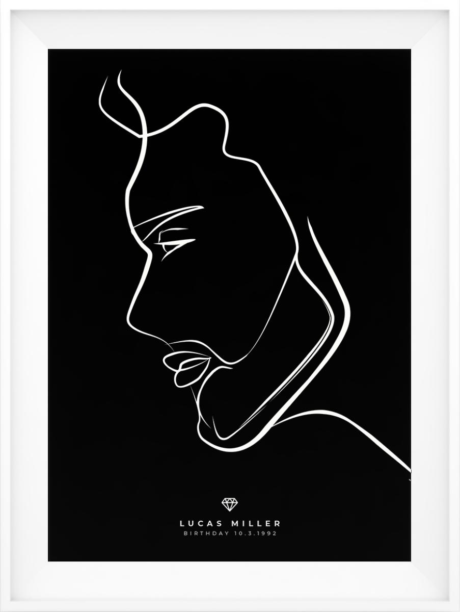 single_poster_closeup_black