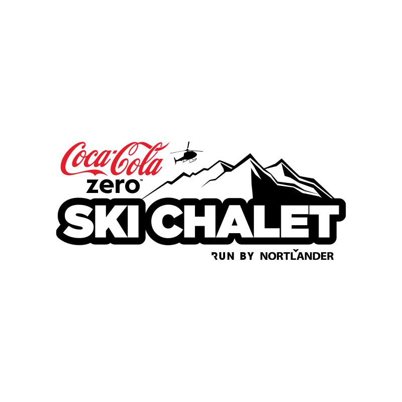 ski800